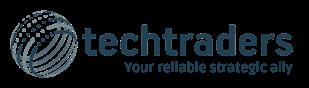 Tech Traders Inc
